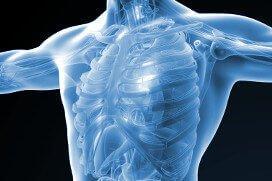 Poradnia chorób wewnętrznych