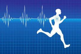 Poradnia medycyny sportowej