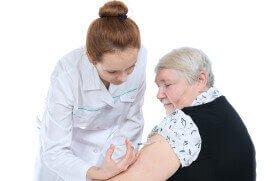 Poradnia pielęgniarki POZ