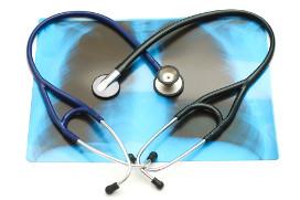 Poradnia pulmonologiczna w Chrzanowie